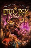 Erec Rex