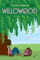 Willowood