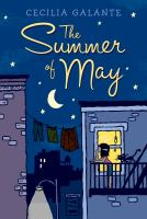 The Summer Of May