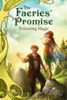 Following Magic