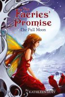 The Faeries' Promise