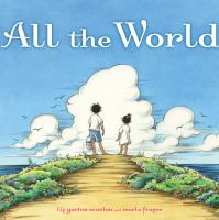 All the World