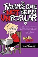 Amelia Rules!