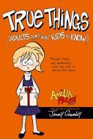 Amelia Rules