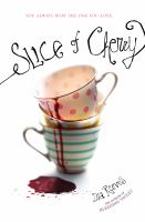 Slice of Cherry