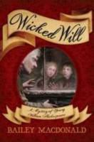 Wicked Will