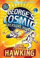 George's Cosmic Treasure Hunt