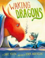 Waking Dragons