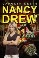 Nancy Drew, Girl Detective