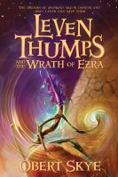 Leven Thumps and the Wrath of Ezra