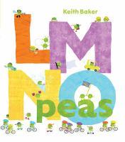 LMNO Peas