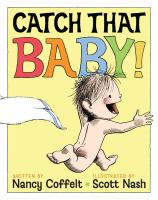 Catch That Baby!