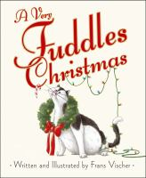 A Very Fuddles Christmas