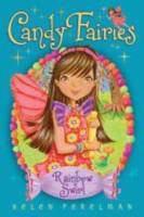 Candy Fairies