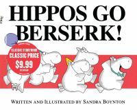 Hippos Go Berserk!