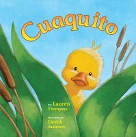 Cuaquito