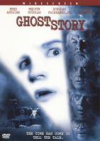 Ghost story [videorecording (DVD)]