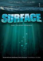 Surface - Complete Series (DVD)