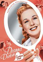 Deanna Durbin Sweetheart Collection