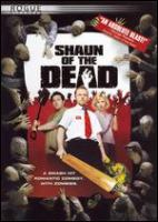 Shaun of the dead [videorecording (DVD)]