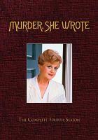 Murder, She Wrote (4)
