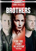 Brødre