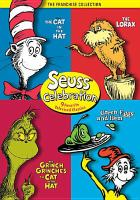 Seuss Celebration