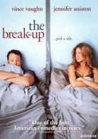 The Break-up