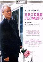 Image: Broken Flowers