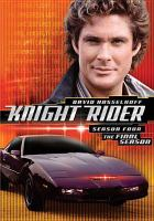 Knight Rider, Season Four