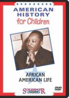 African American Life
