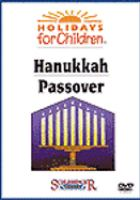 Hanukkah / Passover