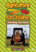 Image: Agriculture for Children