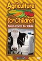 Agriculture for Children