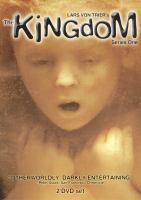 Lars Von Trier's The Kingdom