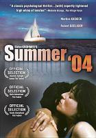 Stefan Kohmer's Summer '04
