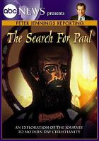 The Search for Paul