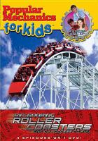 Rip-roaring Roller Coasters and All Access to Fun