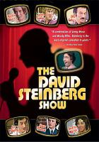 The David Steinberg Show