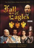 Fall of Eagles. Disc 1