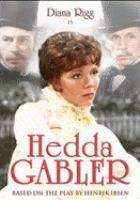 Hedda Gabler