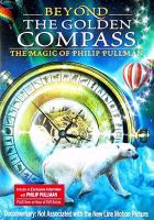 Beyond The Golden Compass