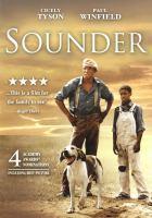 Sounder [videorecording]
