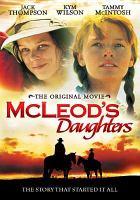 McLeod's Daughters