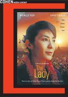 The lady [videorecording (DVD)]