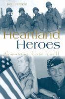 Heartland Heroes