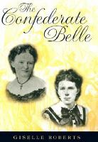 The Confederate Belle