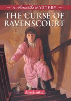The Curse of Ravenscourt