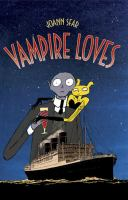 Vampire Loves