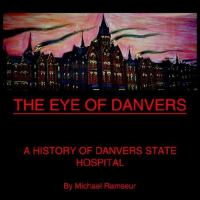 Eye of Danvers